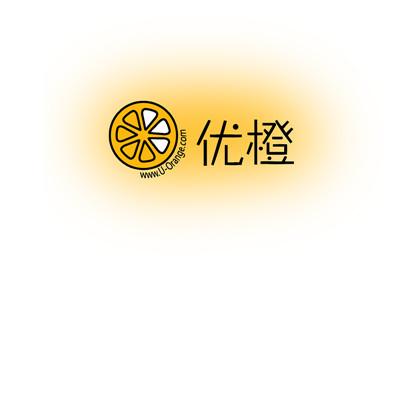 Anyuan U-Orange Agricultural Development Co., Ltd.