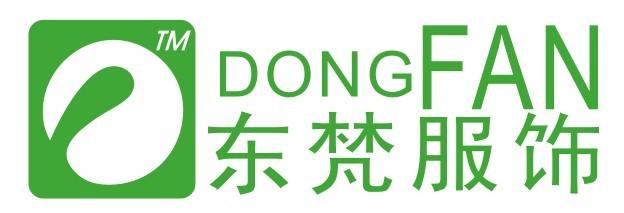 Shenzhen Dongfan Garment Accessories Co., Ltd