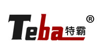 Ruian Teba Auto Parts Co., Ltd