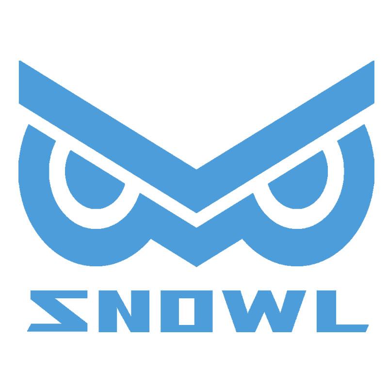 Snowl Hongkong Company Limited