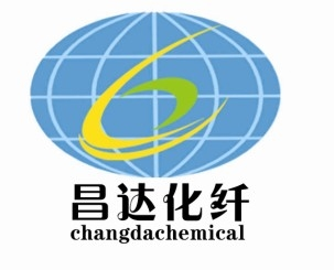 Dezhou Chang Da Chemical Fiber Technology Co., Ltd