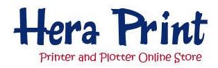 Hera Print Co.,Ltd
