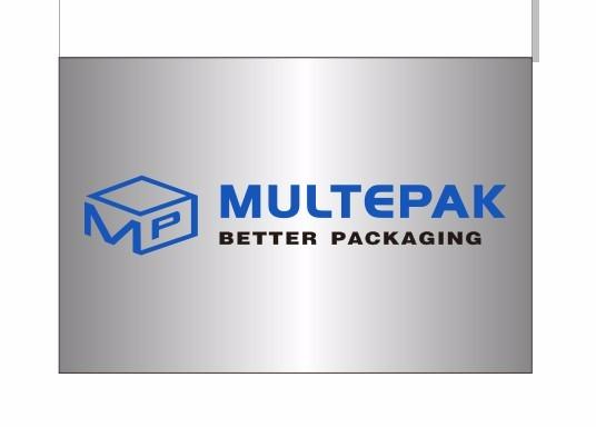 Multepak Packing Nantong Corporation