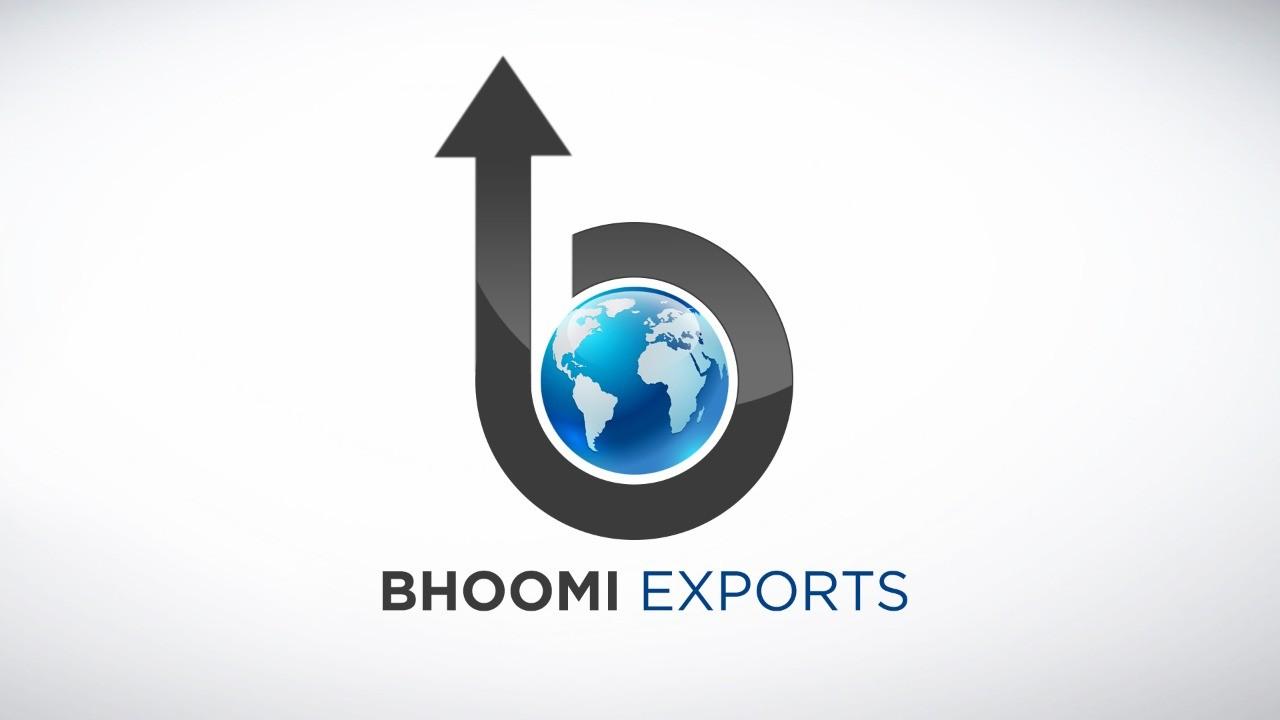 Bhoomi Exports