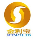 Jinan Kinglib Traring Co., Ltd