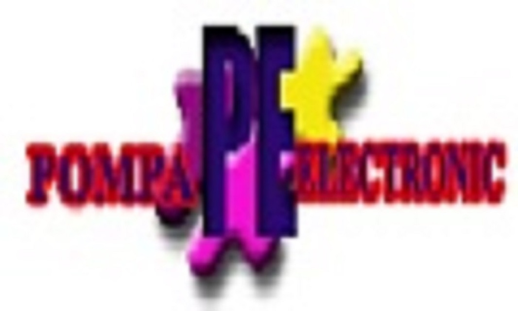 Pompa Electronic Printing Store