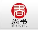 Xiamen Zhipin Trading Co.,Ltd