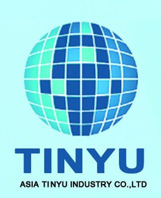 Asia Tinyu Industry Co., Ltd.