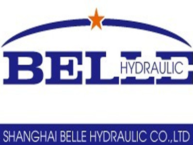 Shanghai Belle Hydraulic Co., Ltd.