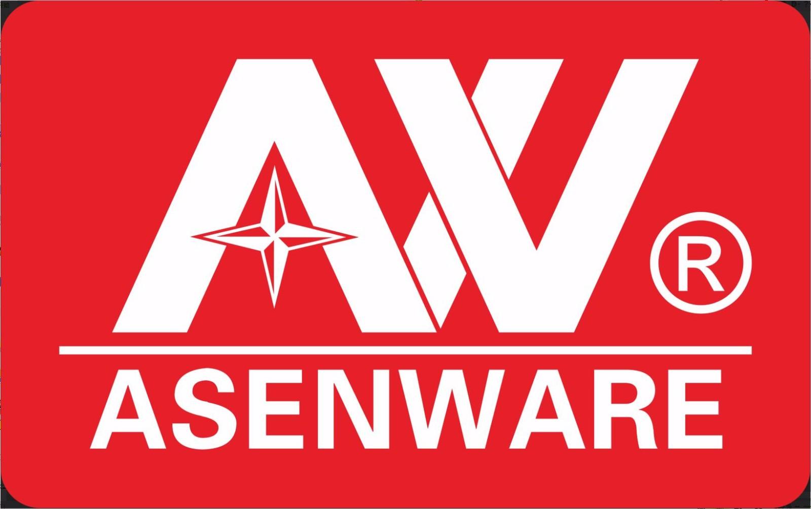 Asenware Ltd.
