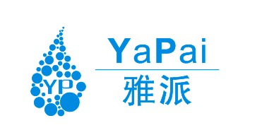 Dongguan Yapai Cosmetics Co., Ltd.