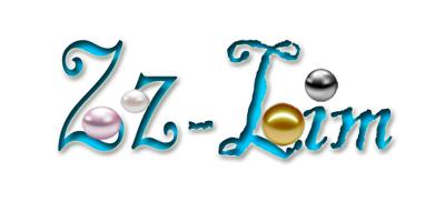 Zzlim Jewelry Co., Ltd.