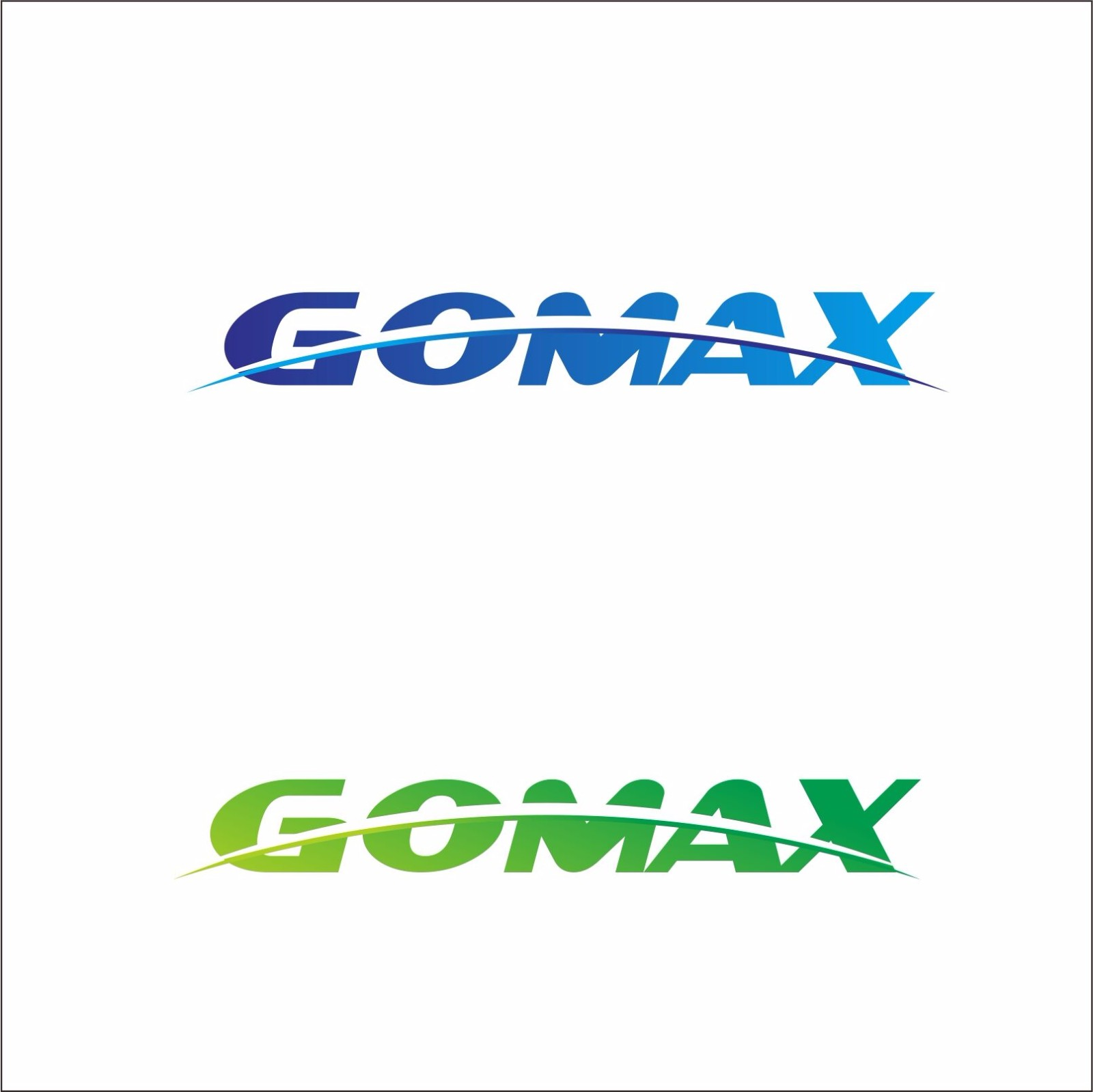 Yongkang Gomax Industry And Trade Co., Ltd
