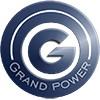 Grand Power Trading Co., Ltd