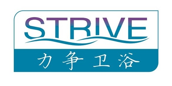 Hangzhou Strive Sanitary Ware Co., Ltd