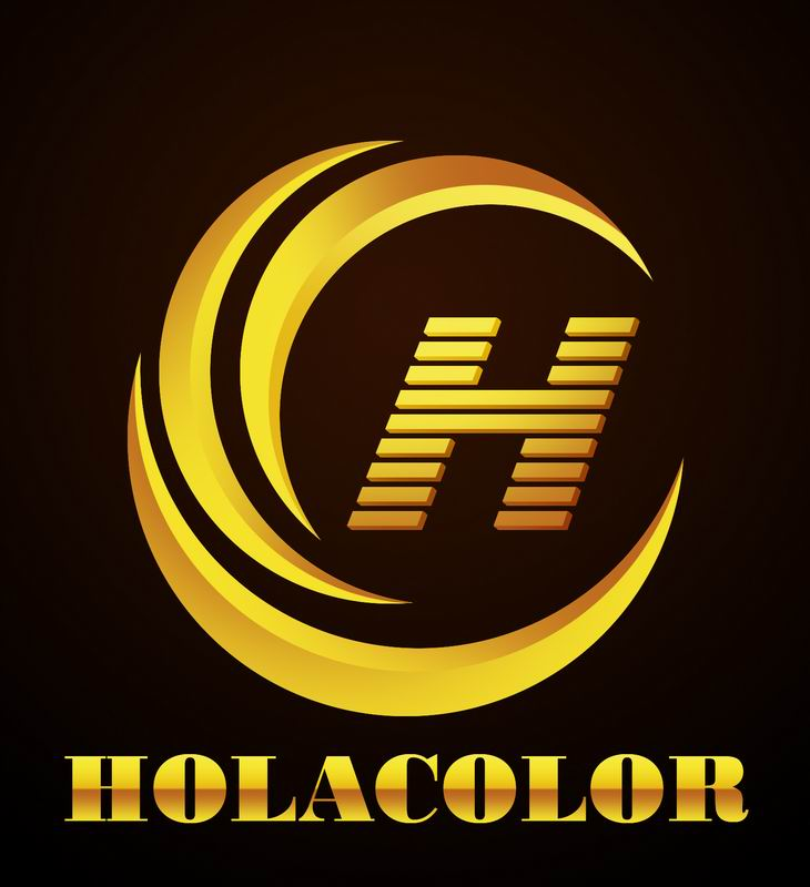 Holacolor Technology Co., Limited