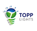 TOPP Technology Company Limited