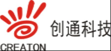 Creaton Technology Co. Ltd
