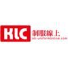 Kaolink International Co., Ltd