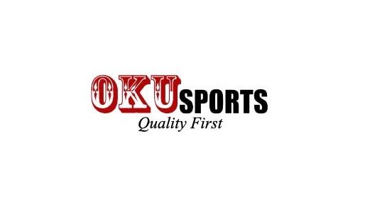 OKU Sportswear Co., Ltd.