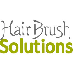 HairBrush Solutions Co., Ltd