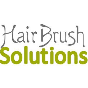 HairBrush Solutions Co., Ltd