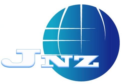 JNZ Enterprise CO,.LTD