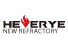 Heverye New Refractory Co., Ltd