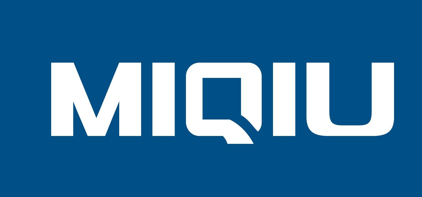 MiQiu Trading GuangZhou Limited