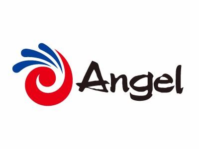Angel Yeast Co., Ltd.