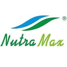 Changsha Nutramax Inc.