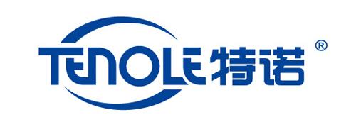Tenole International Company Limited