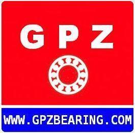 China Beijing Huanqiu Guangyang Bearings Co., Ltd.