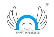 Happy Inflatable Co., Ltd