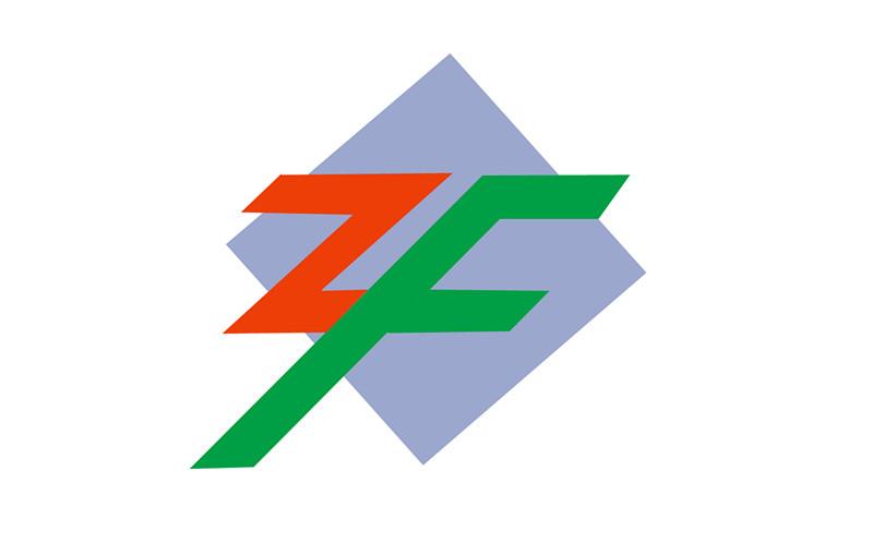 Jinan Zhongfu Aluminum Co., Ltd