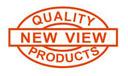 Shenzhen New View Electronics Co., Ltd