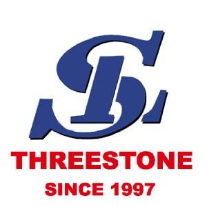 Xiamen Threestone Packing Material Co., Ltd.