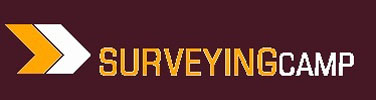 CV. Surveying Camp Distributor