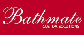 Bathmate Saintary Ware Co, Ltd.