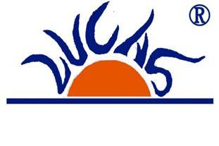 Shaoxing Lucas Shoes Co., Ltd