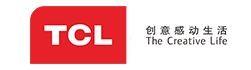 Huizhou TCL Light Electrical Appliance Co., Ltd.