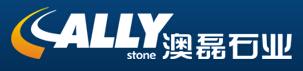 Xiamen Allystone Industrial Co., Ltd.