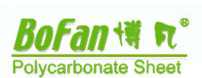 Tongxiang Bofan Decorative Material Co., Ltd.