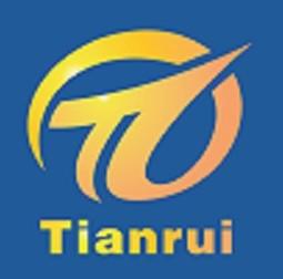 Baoji Tianrui Nonferrous Metal Materials Co., Ltd