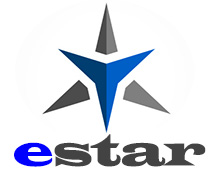 Estar Accessories Ltd.