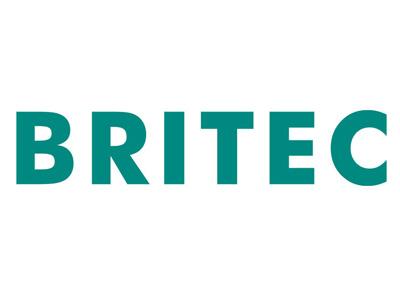 Britec Electric Co., Ltd.