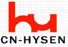 Xiamen Hysen Imp and Exp Co., Ltd.