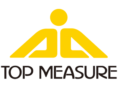 Top Measure Instrument Company