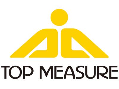 Top Measure Instrument Company