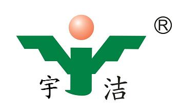 Yongjie Industry & Trade Co.,Ltd